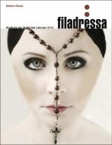 WP_cover Filadressa-07