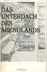 WP_cover_arunda_unterdach-des-abendlandes