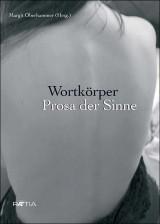 WP_cover_wortkörper